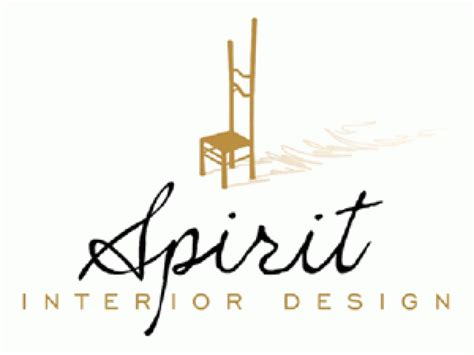 home interior design logo interior design logo ideas homestartx com