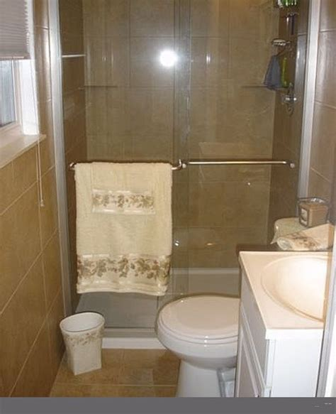 Mobile Home Bathroom Remodeling Ideas Small Bathroom Remodeling Ideas Mobile Home Remodel Pinterest