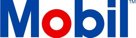 mobil logo mobil logos