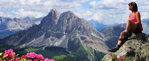 Vacanza In Montagna by A Spasso Con Bea Di Moda Lifestyle E Recensioni
