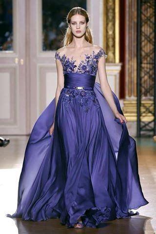 dantelli abiye elbise modelleri uzun mavi dantelli şifon abiye elbise abiye elbise