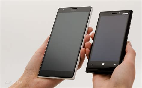nokia new phones 2015 image gallery nokia 2015 flagship phone
