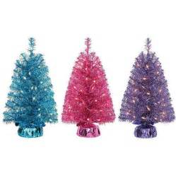cheap mini pink christmas tree find mini pink christmas