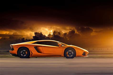 High Resolution Lamborghini Wallpapers Lamborghini Aventador High Resolution Pictures All Hd