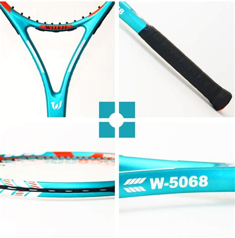 Carbon Fiber 8m Black Between Purple Ultra Lighter And Harder 1 top material tenis rackets carbon fiber tennis racquets ultra light weight tennis racket