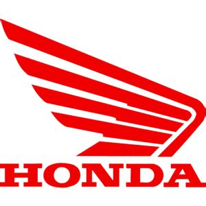 Motorrad Abdeckplane Honda by Honda Abdeckplane Gr 246 223 Enfinder Ds Covers
