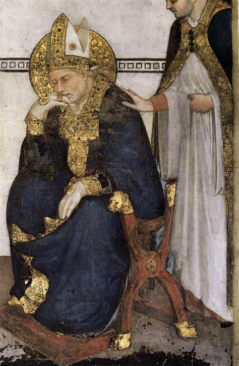 simone martini artist 76 best images about simone martini on pinterest
