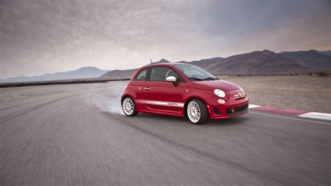 fiat 500 abarth horsepower 2016 fiat 500 abarth review and test drive with price