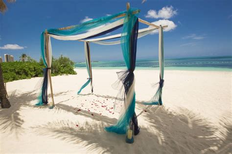 breezes bahamas wedding packages breezes bahamas cheap vacations packages tag vacations