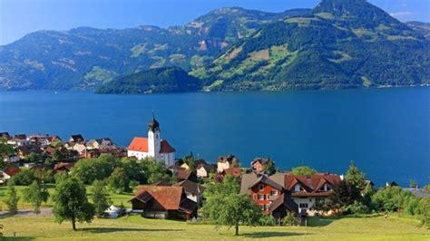 Urlaub In Den Bergen Almhütte by Urlaub Am Liebsten In Den Bergen Und An Der K 252 Ste Reise