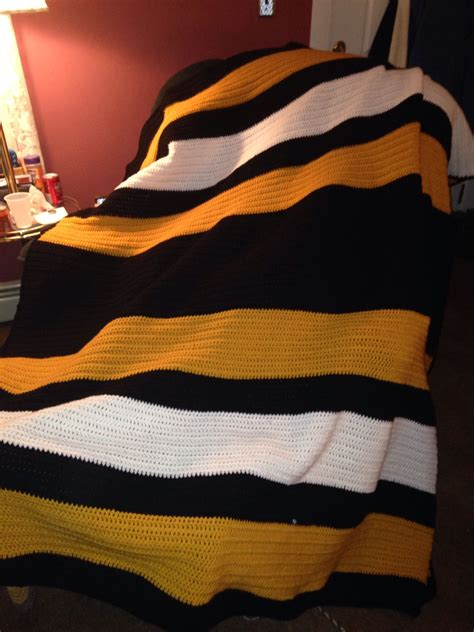 bruins colors boston bruins colors going to make a car seat blanket
