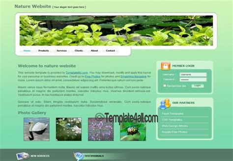 dreamweaver responsive template dreamweaver responsive template html autos post