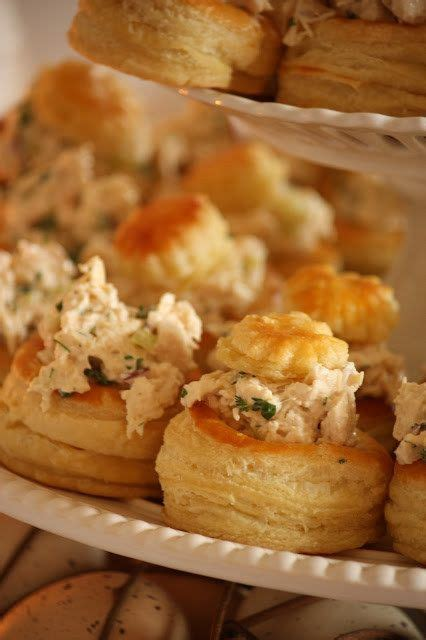 the best puff pastry recipe best 25 puff pastry chicken ideas on