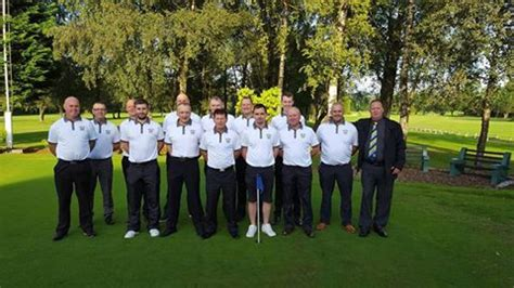 Mccrone Also Search For Dgc Thomson Mccrone Winners 2016 Dgc Members
