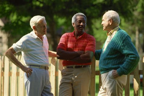 Chrysler Pension by Chrysler Salaried Retirees Seek New Arrangement