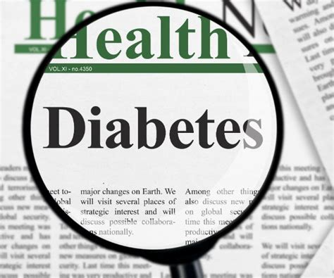 supplement to lower blood sugar lower blood sugar naturally with these supplements