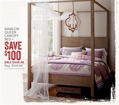 cost plus bedroom furniture cost plus world market save up to 50 on all bedroom