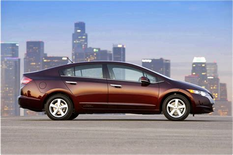 manual repair free 2012 honda fcx clarity user handbook honda fcx clarity fuel cell honda free engine image for user manual download
