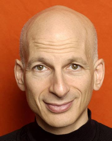 Seth Godin 6 Month Mba by Seth Godin Teaches Us How To Poke The Box Brainstormin