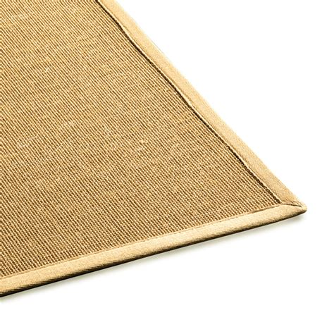 shop teppiche teppich jaipur ruckstuhl shop