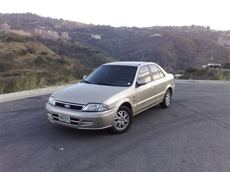 Ford Laser Che Cover Mobil Durable Premium file 2002 ford laser glxi jpg wikimedia commons