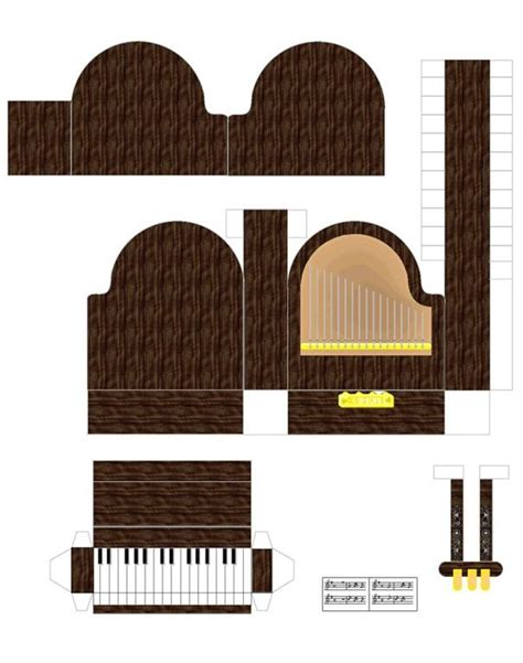 dolls house template best photos of paper dollhouse furniture templates free printable paper dollhouse