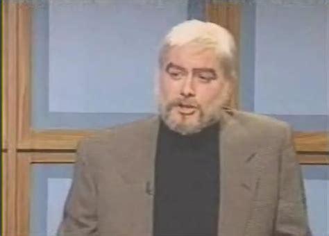 snl celebrity jeopardy below me classic tv snl s celebrity jeopardy essential style for
