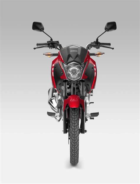 125 Motorrad Unter 1000 Euro by Honda Cb125f Motorrad Fotos Motorrad Bilder