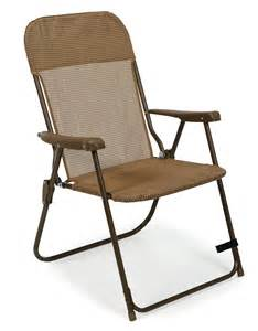 sears lawn chairs folding chair fabric chairs sears