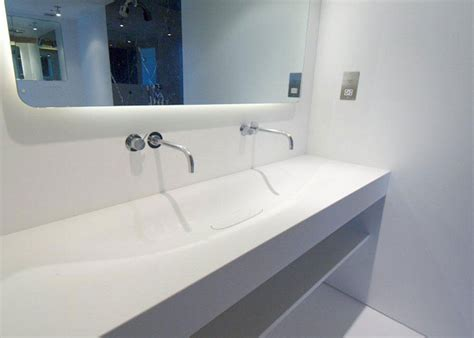 Corian Sinks Uk by Corian 174 Worktops Bespoke Kitchen Worktops