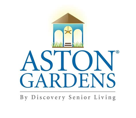Aston Gardens senior living aston gardens