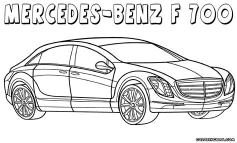 coloring book zip 320 mercedes coloring pages coloring pages to and print