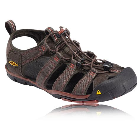 keen clearwater cnx sandals keen clearwater cnx walking sandals 20