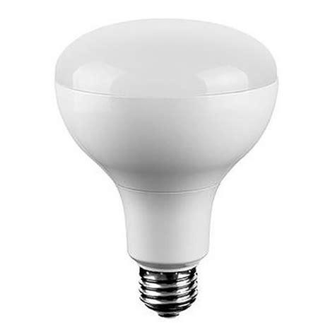 Euri Lighting Er30 1000e Led Br30 13w Dimmable Br30 Led Light Bulbs