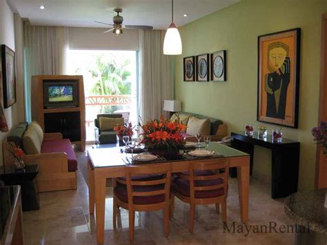 Beautiful dining room suites