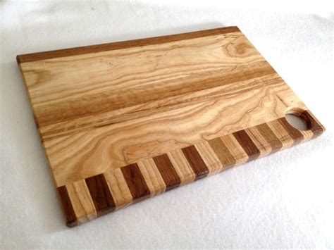 cutting butcher block butcher block cutting board