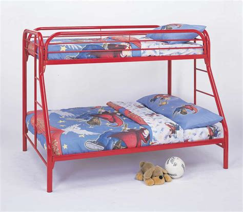 bed for cheap cheap bunk beds for kids
