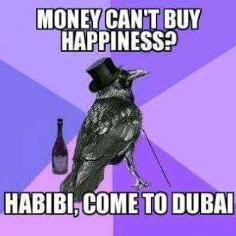 Dubai Memes - dubai jokes and memes on pinterest