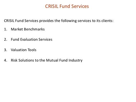 Crisil Mba by Credit Rating 2030 Mba Iii Aits