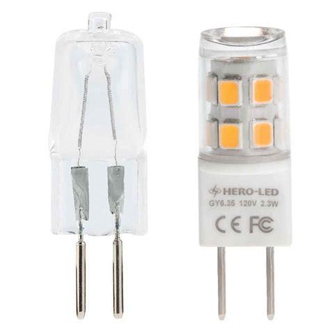 g9 light bulb lowes t4 bulb led bulb 28 type t light bulb bulbrite type t