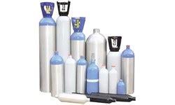 Tabung Gas Helium 13 Liter Murah jual tabung gas harga murah distributor dan toko beli