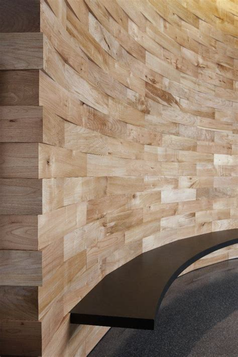 576 best images about creative wall ideas on pinterest
