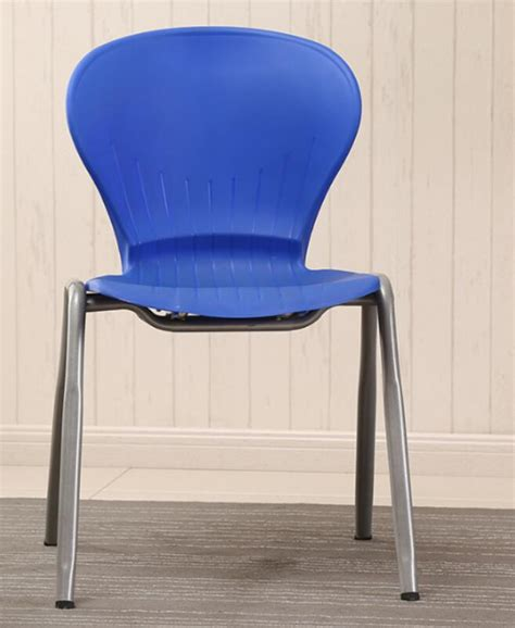 Stackable Plastic Chairs by Buy Wholesale Plastic Chairs Stackable From China