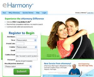 E Harmony Search Eharmony Unable To Match You Up At This Time Flaming Bag
