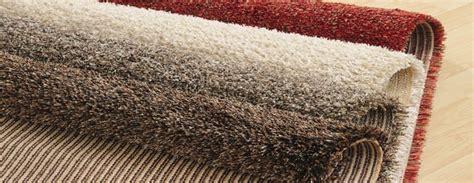 liquidacion alfombras liquidaci 211 n de alfombras 161 descubre las mejores ofertas de