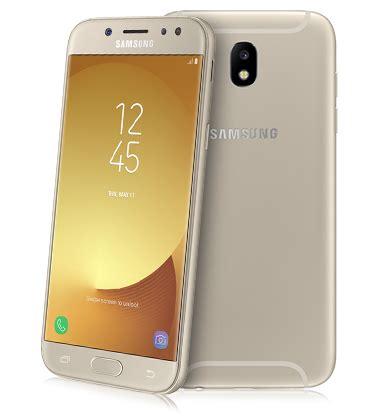 Samsung J5 Yang Gold Cell Phones Smartphones Samsung Galaxy J5 Pro 2017