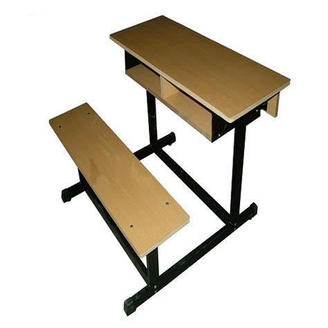 student bench student bench school furniture double seater student bench