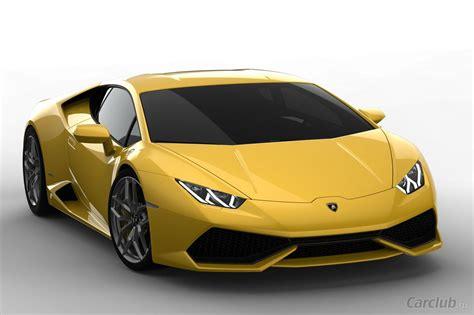 Lamborghini Huracan Lp 610 4 Lamborghini Huracan Lp 610 4 2015 авто фото