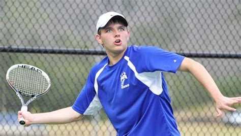 Polk County Number Search The Tryon Daily Bulletin Polk Tennis Team Has Roster Hosts Mountain Heritage Today