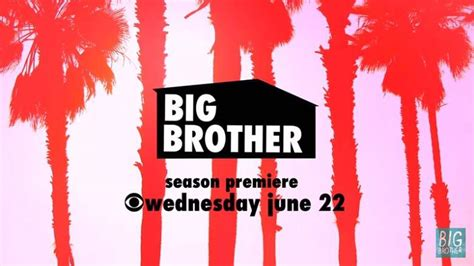 Big 8 Premieres Tonight by What Time Is The Big 18 Premiere On Tonight